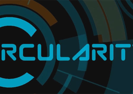 Circularity-Android-Game