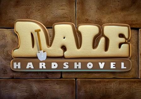 Dale-Hardshovel-Android-Game