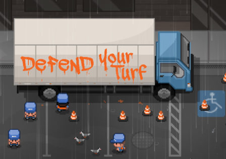 Defend-Your-Turf-Android-Game