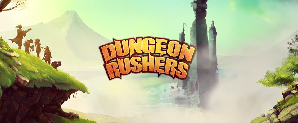 Dungeon-Rushers-Android-Game