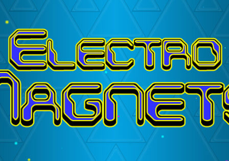 Electromagnets-Android-Game
