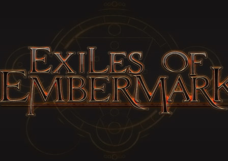 Exiles-of-Emberbark-Android-Game