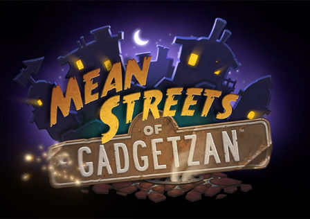 Hearthstone-Mean-Streets-of-Gadgetzan-Android-Update