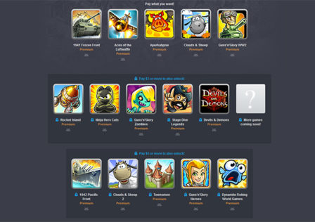 Humble-Mobile-Bundle-HandyGames-Android