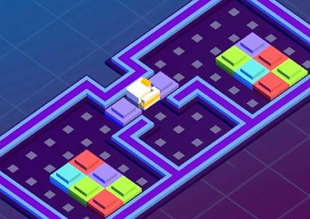 InterLogic-Android-Game