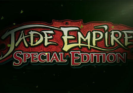 Jade-Empire-Special-Edition-Android-Game