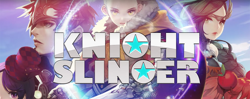 Knight-Slinger-Android-Game