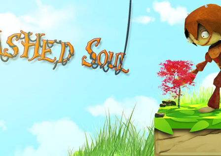 Leashed-Soul-Android-Game