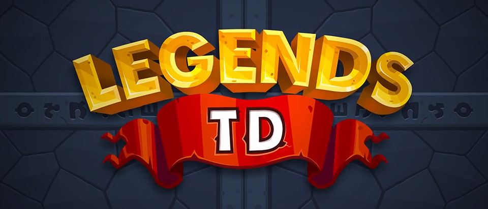 Legends-TD-Android-Game