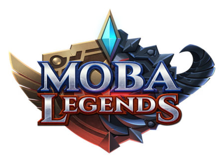 MOBA-Legends-Android-Game