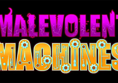Maleovent-Machines-Android-Game-Logo