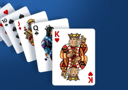 Microsoft-Solitaire-Collection-Android-Game