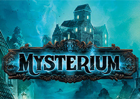 Mysterium-Android-Game