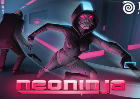 NeoNinja-Android-Game