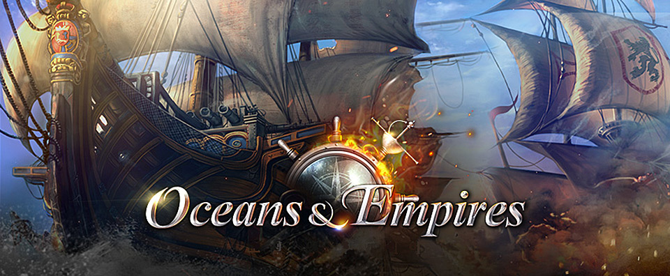 Oceans-Empires-Android-Game