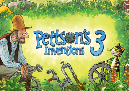 Patterson-Inventions-3-Android-Game