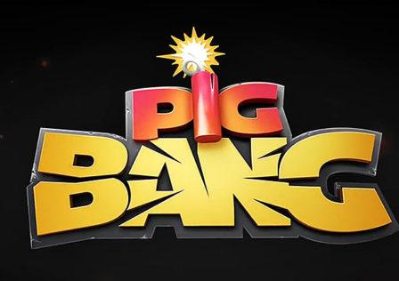 Pig-Bang-Android-Game