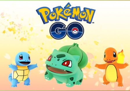 Pokemon-GO-Thanksgiving-Android-Event