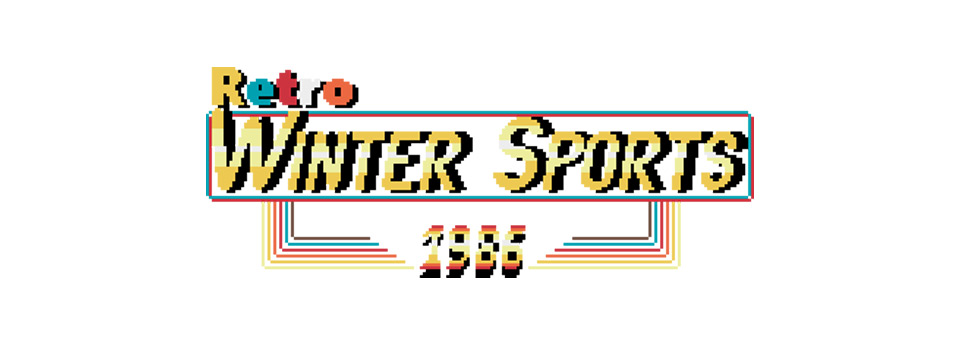 Retro-Winter-Sports-1986-Android-Game
