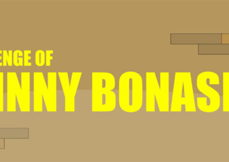 Revenge-Johnny-Bonasera-Android-Game-Review