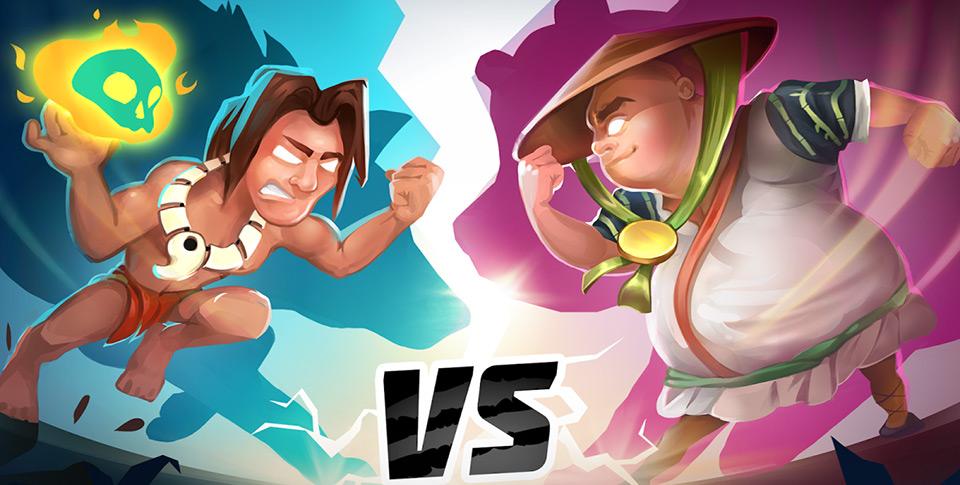 Spirit-Run-Multiplayer-Battles-Android-Game