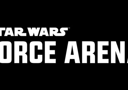 Star-Wars-Force-Arena-Android-Games