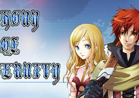Symphony-of-Eternity-Android-Game