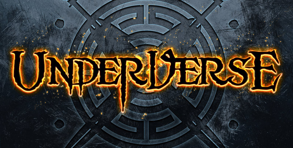 UnderVerse-Android-Game