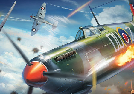 War-Wings-Android-Game