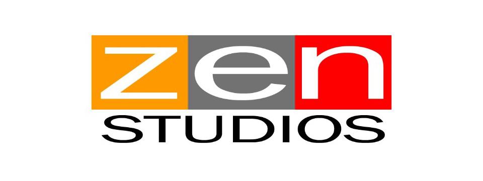 Zen-Studios-Logo