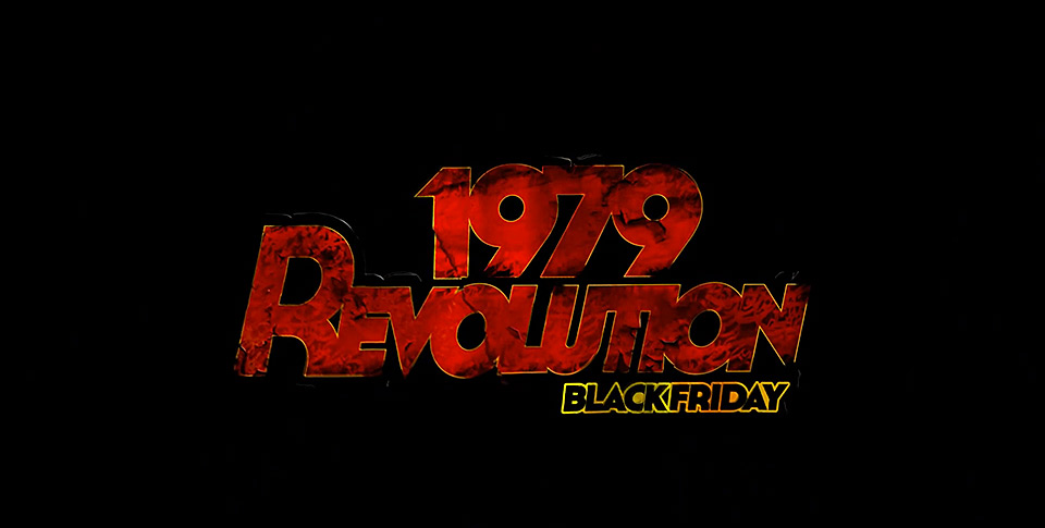 1979-Revolution-Black-Friday-Android-Game