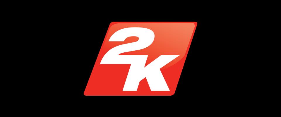 2k-banner