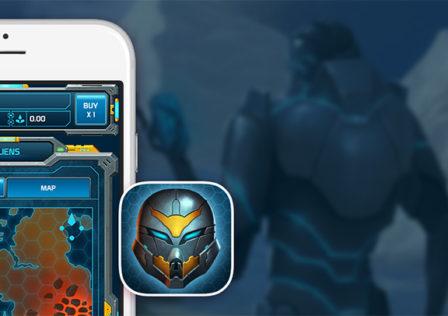 Alien-Adventurer-Android-Game