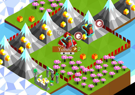 Battle-for-Polytopia-Android-Game-1