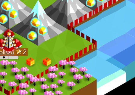 Battle-for-Polytopia-Android-Game