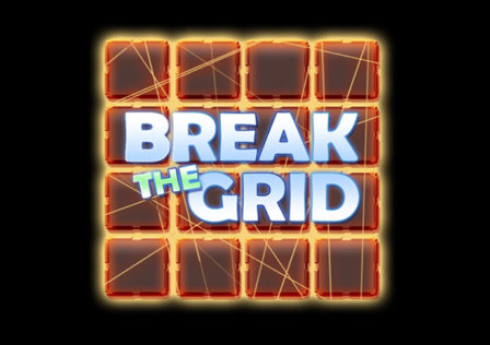 Break-the-Grid-Android-Game
