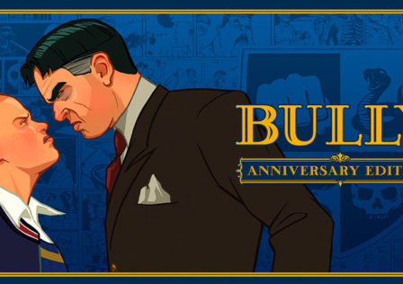 Bully-Anniversary-Edition-Android-Game