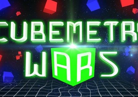 Cubemetry-Wars-Android-Game