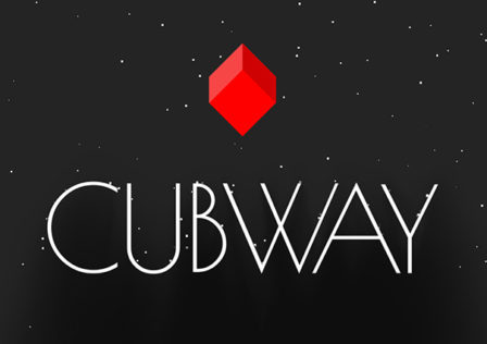 Cubway-Android-Game