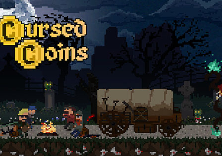 Cursed-Coins-Android-Game