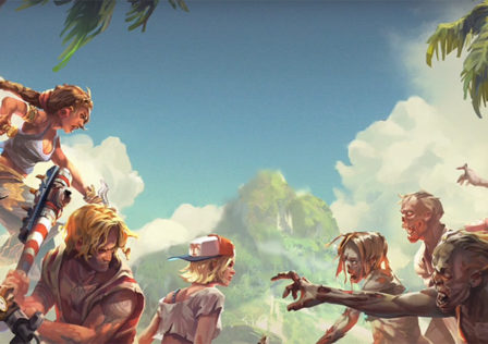 Dead-Island-Survivors-Android-Game