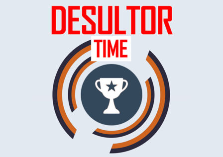 Desultor-Android-Game