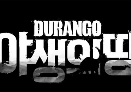 Durango-Android-Game