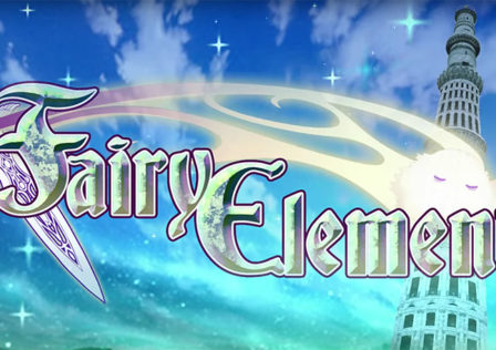 Fairy-Elements-Android-Game