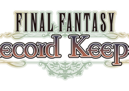 Final-Fantasy-Record-Keeper-Android-Game-Update