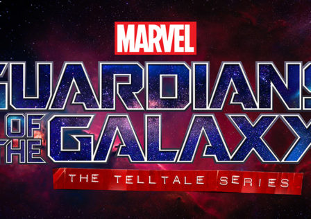 Guardians-of-the-Galaxy-Telltale-Android-Game