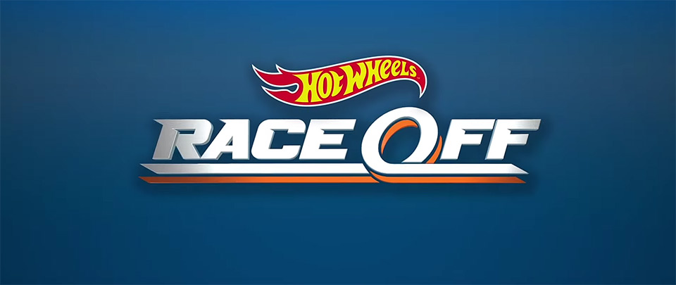 Hot-Wheels-Race-Off-Android-Game
