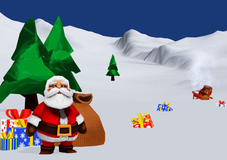 Jolly-Run-Android-Game