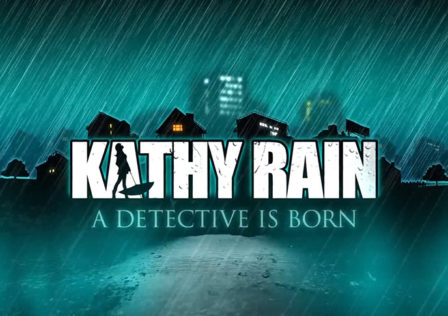 Kathy-Rain-Android-Game