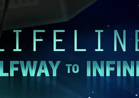 Lifeline-Halfway-to-Infinity-Android-Game
